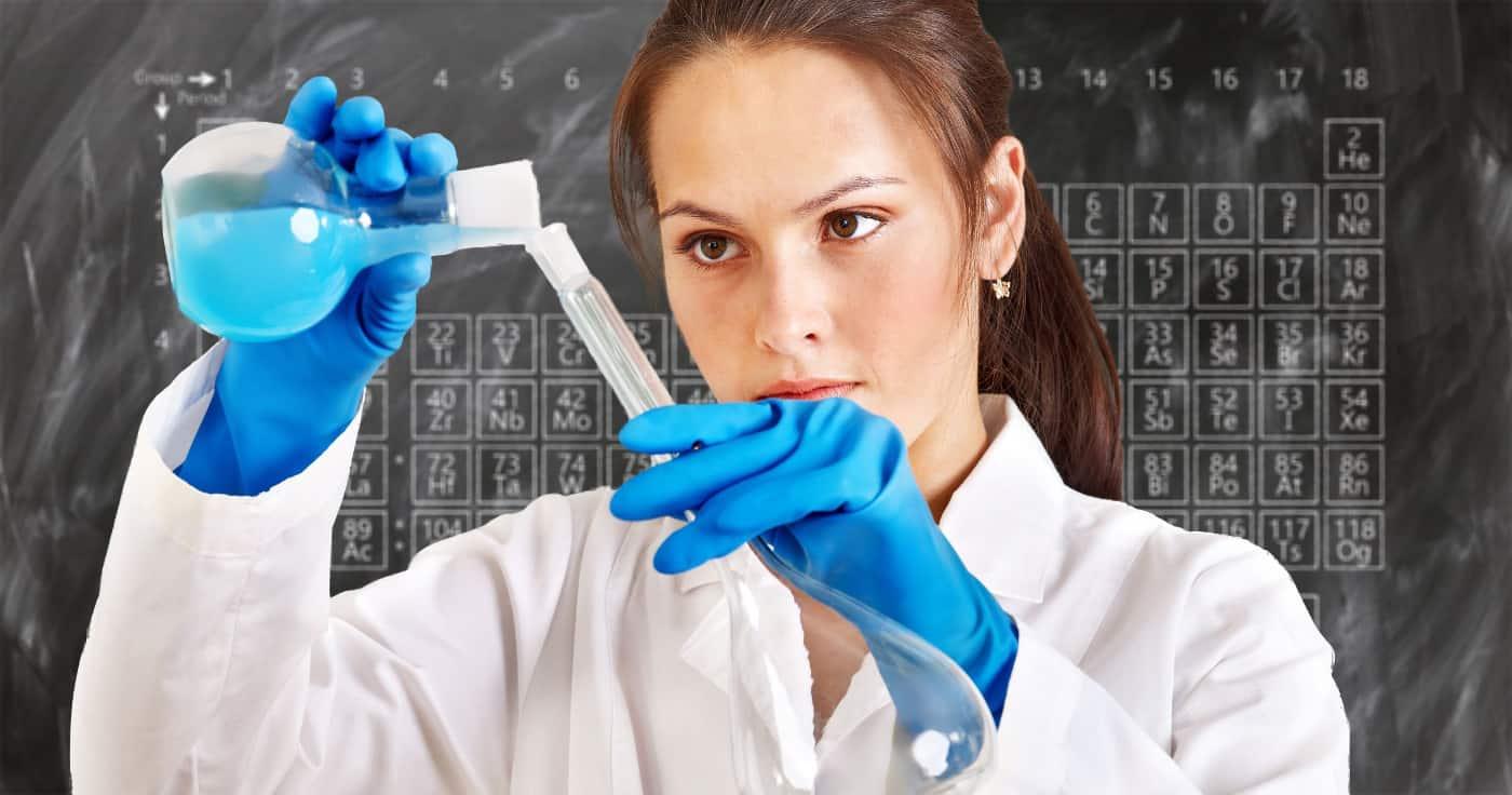 Low Dose Naltrexon (LDN): Hoffnung bei Krebs und vielen chronischen Krankheiten