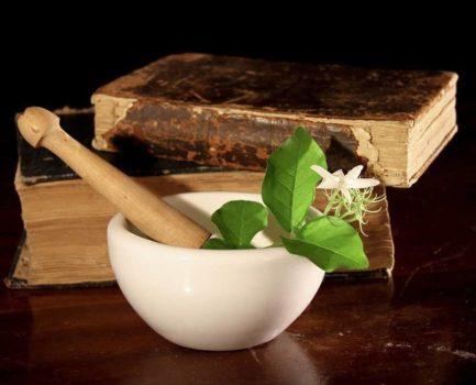 Mebendazol, ein altes Wurmmittel – als Adjuvans in der Tumortherapie